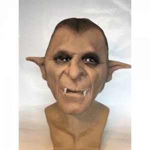 Bilde av Vampyr B maske