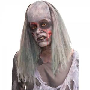 Bilde av Zombie Grave Robber parykk