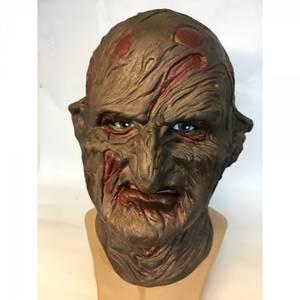 Bilde av Freddy Krueger II maske