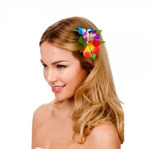 Bilde av Hawaii hårblomst