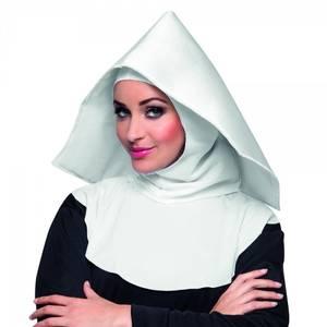 Bilde av Mother Superior hodeplagg