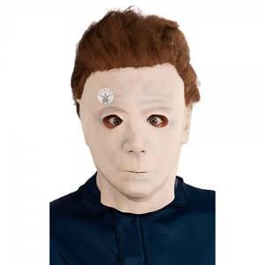 Bilde av Michael Myers maske