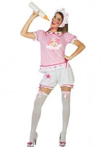 Bilde av Baby Girl kostyme