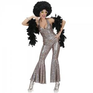 Bilde av 70's Dancing Queen - kostyme