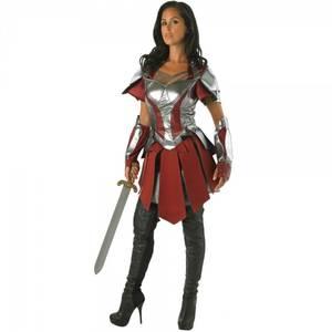 Bilde av Thor 2 Sif kostyme