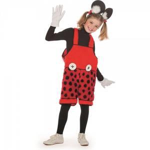 Bilde av Mac Mouse barn