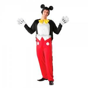 Bilde av Mickey Mouse kostyme