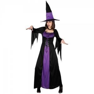 Bilde av Spellbound Witch XL