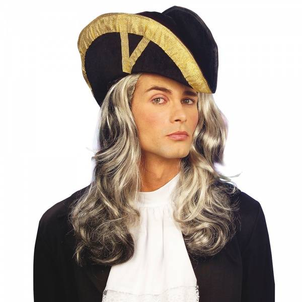Napoleon hatt