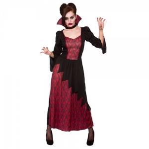 Bilde av Vicious Vampiress XL