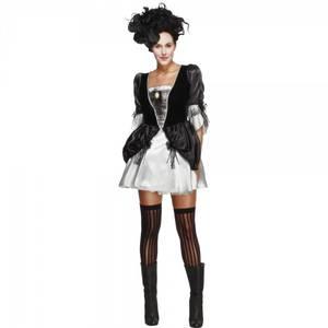 Bilde av Baroque Fantasy kostyme