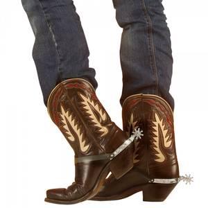Bilde av Cowboy sporer