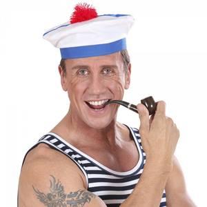 Bilde av French Sailor hatt