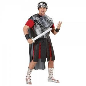 Bilde av Roman Emperor - kostyme
