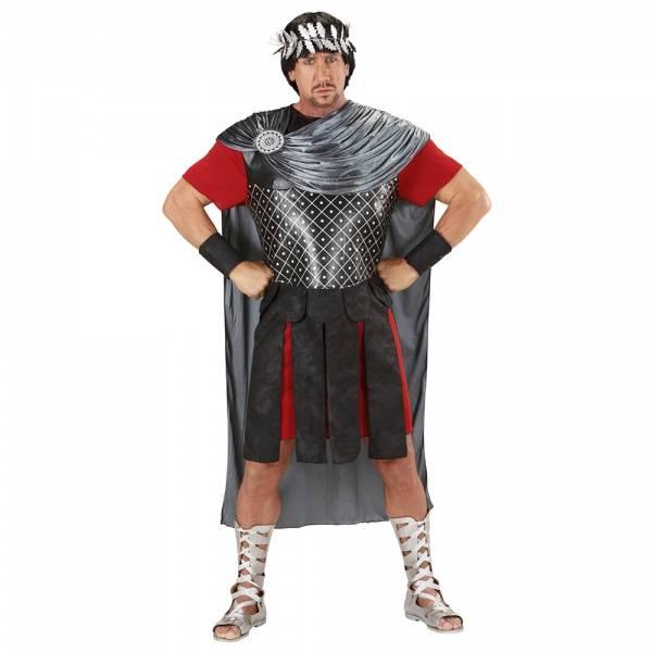 Roman Emperor - kostyme