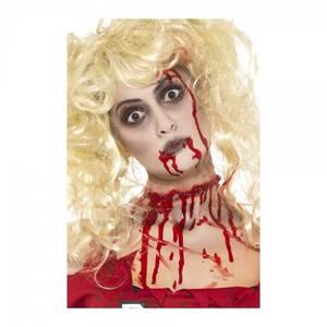 Bilde av Zombie Make-up sett