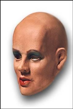 Damemasker