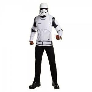 Bilde av Stormtrooper kostyme
