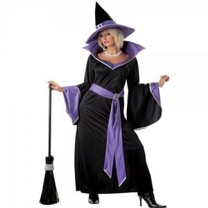 Bilde av Incantasia Witch kostyme