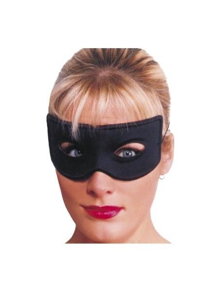 Zorro maske