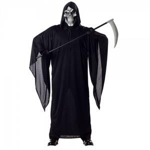 Bilde av Grim Reaper inkl. maske