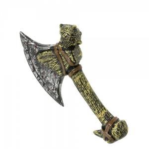Bilde av Bone Axe vikingvåpen