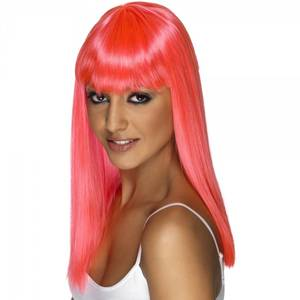 Bilde av Glamourama pink