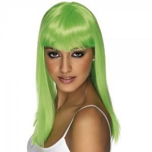 Bilde av Glamourama grønn