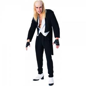 Bilde av Riff Raff kostyme