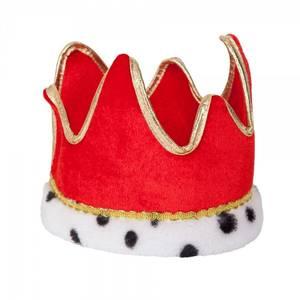 Bilde av Kongekrone - Queen/King Crown