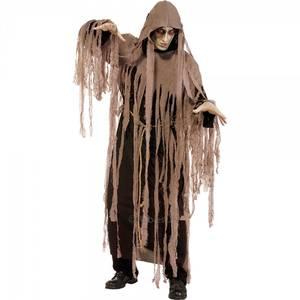 Bilde av Zombie Nightmare kostyme