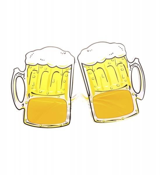 Ølbriller