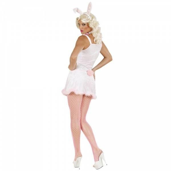 Bunny kostyme