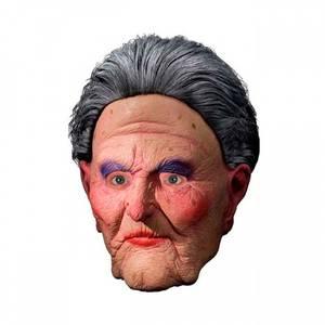 Bilde av Granmamma maske