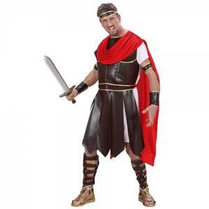 Bilde av Hercules XL - kostyme