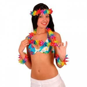 Bilde av Hawaiian Floral