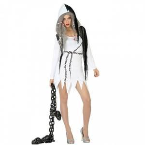 Bilde av Ghostly kostyme