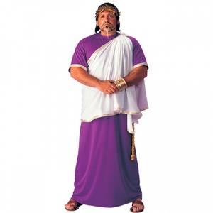 Bilde av Julius Cesar XL - kostyme