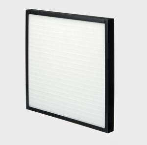 Bilde av Panelfilter SuperPleat Eco F7:395x410x48