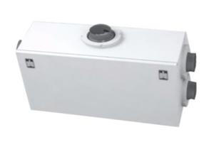 Bilde av Flexit C2R filtersett ventilasjonsfilter