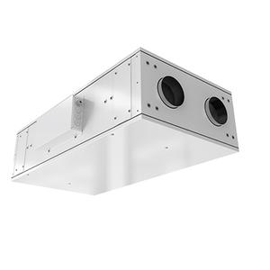 Bilde av Villavent SAVE VSR 150 filtersett ventilasjonsfilter