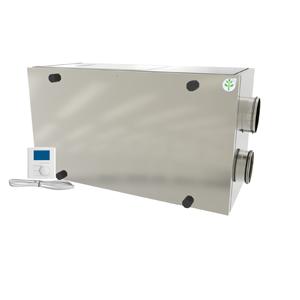 Bilde av Save VSR 300 filtersett ventilasjonsfilter