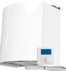 Bilde av Save VTR 200 filtersett ventilasjonsfilter