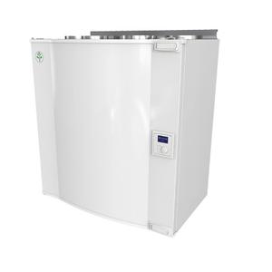 Bilde av Save VTR 300 kull/Duo filtersett ventilasjonsfilter