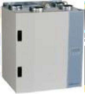 Bilde av Villavent VM 1 filter ventilasjonsfilter