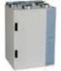 Bilde av Villavent VM 2 filtersett ventilasjonsfilter