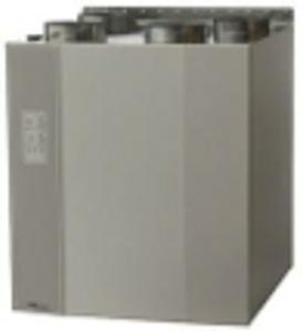 Bilde av Villavent VM 400 EV og EV/B filter ventilasjonsfilter