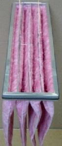 Bilde av Fleximatic 1500/2000 filter ventilasjonsfilter