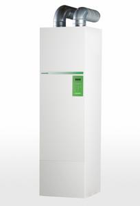 Bilde av ComfortZone CE 65 Eco-6 filtersett ventilasjonsfilter
