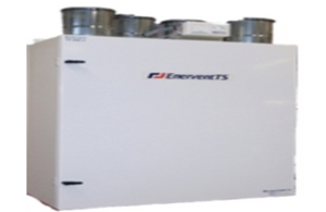 Bilde av Enervent TS 800 filter